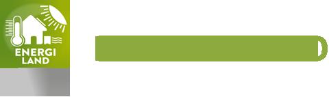 Energiland Logo
