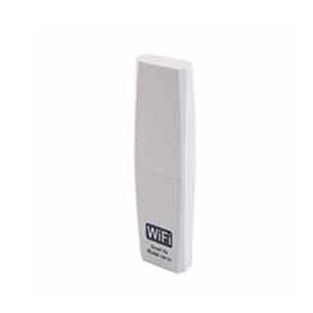 wifi modul2